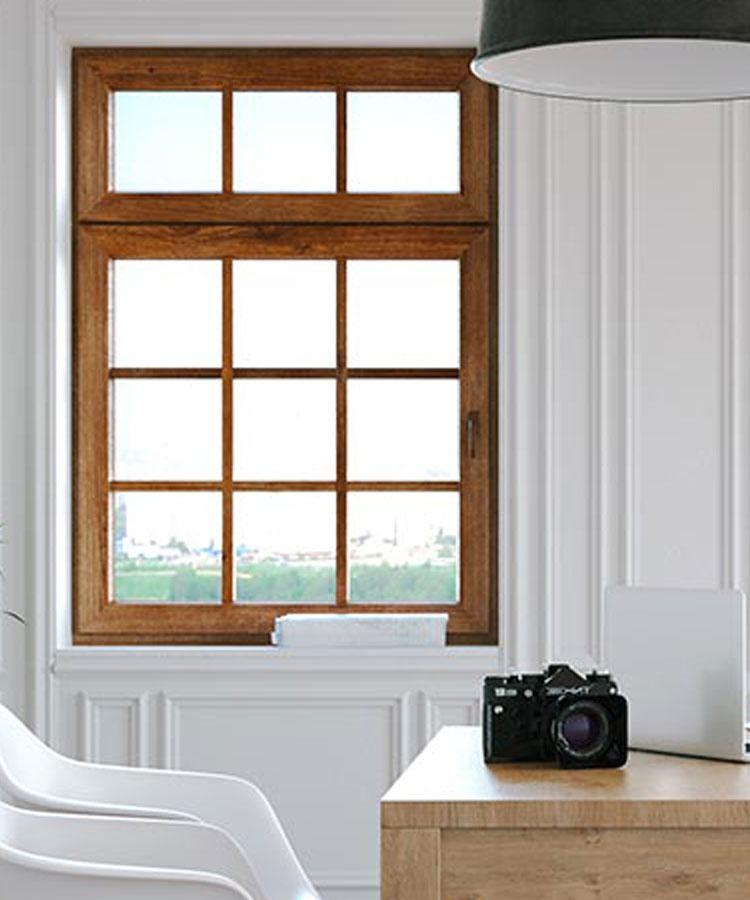 Seliner-Angebot-Fenster-Content